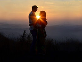honeymoon tour package from delhi to shimla
